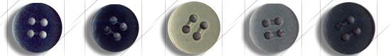 sewing buttons suppliers